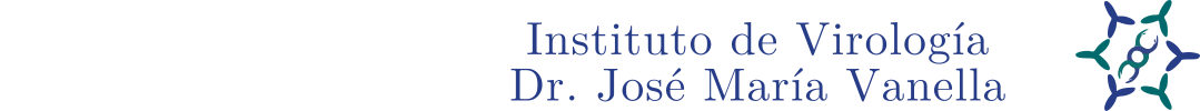 Instituto de Virología Dr. José María Vanella